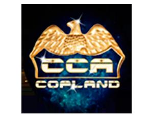 coplandmarket